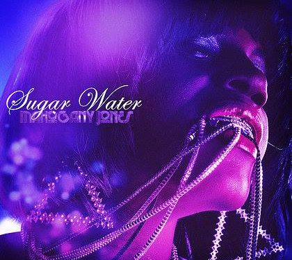 sugar-water-jewels